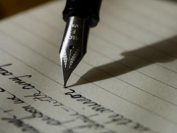 escritura-para-meditar