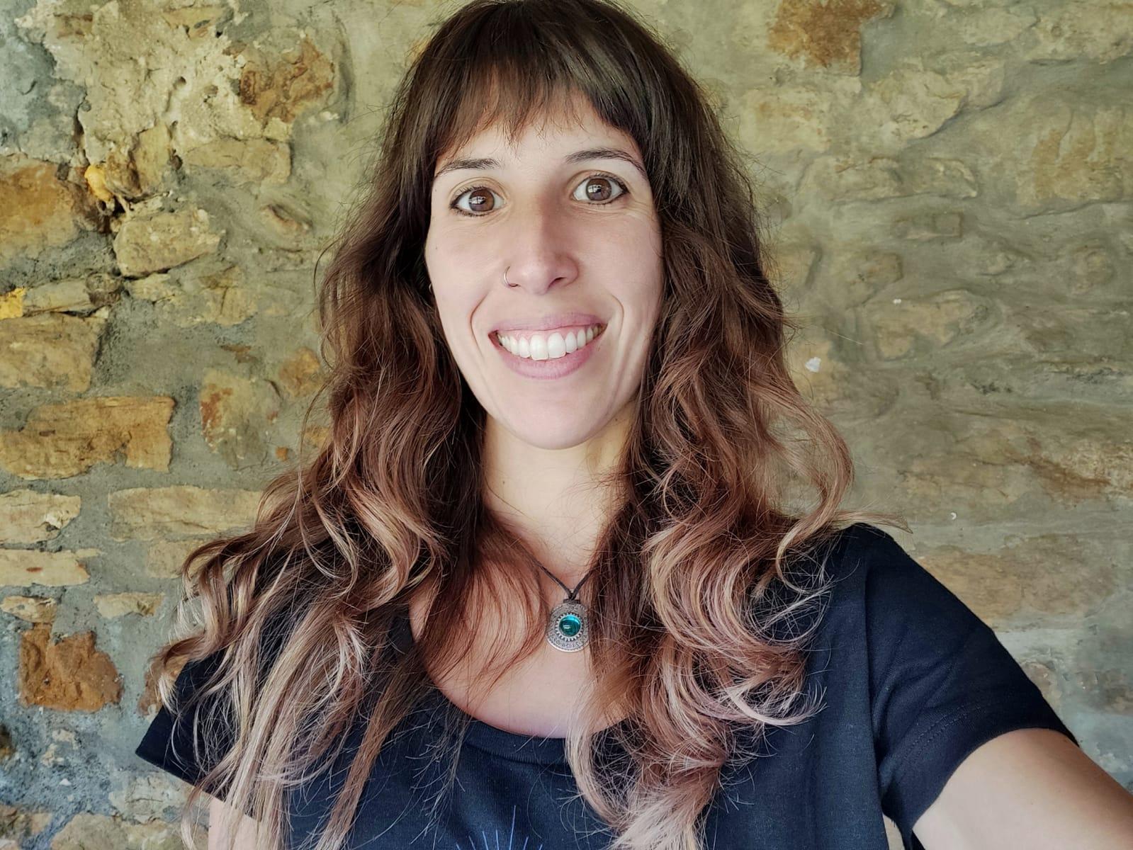Ester Requena